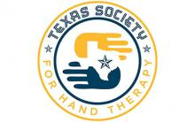 Texas Society of Hand Therapist